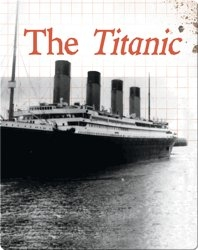 Digging Up the Past: Titanic