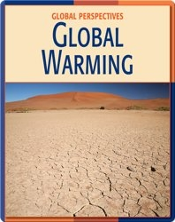 Global Perspectives: Global Warming
