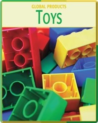 Global Products: Toys
