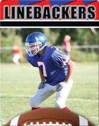 Linebackers