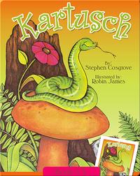 Kartusch
