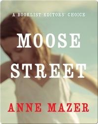 Moose Street
