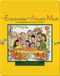 The Empanadas that Abuela Made/Las empanadas que hacía la abuela