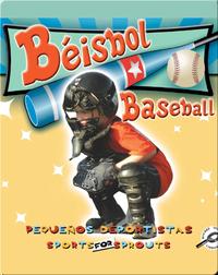 BÌ©isbol (Baseball)