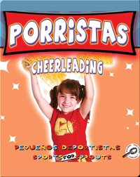 Porristas (Cheerleading)