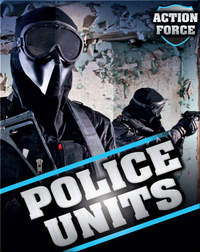 Police Units