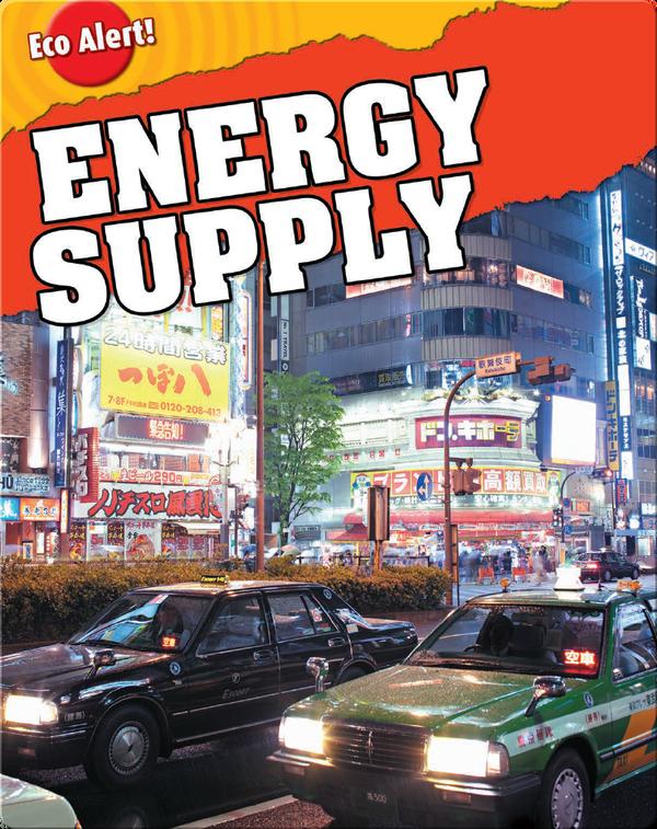 Energy Supply