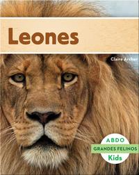 Leones