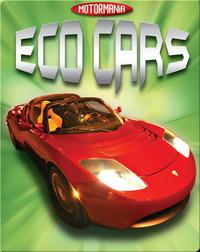 Eco Cars