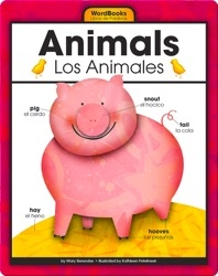Animals/Los Animales
