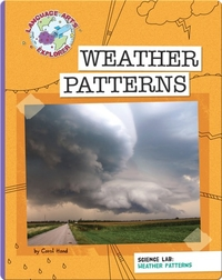 Science Lab: Weather Patterns