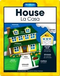 House/La Casa