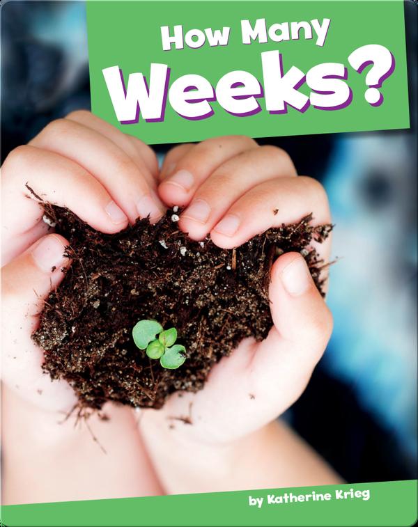 How Many Weeks?