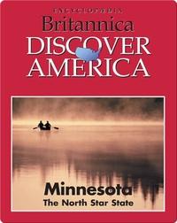 Minnesota: The North Star State