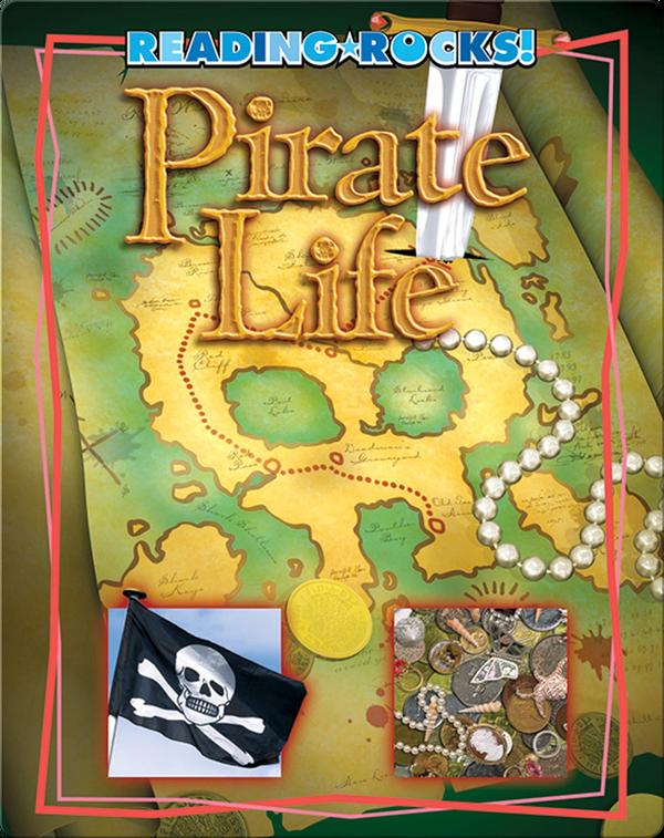Pirate Life