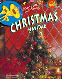 Christmas/Navidad
