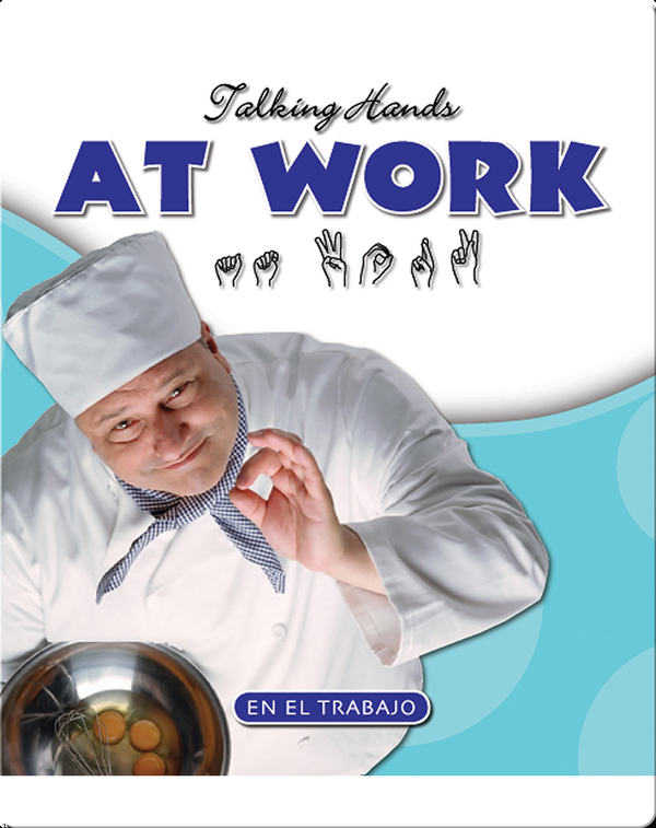 At Work/En el Trabajo
