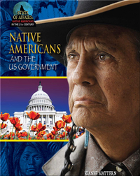 Native Americans and the US Government