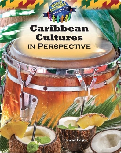 Caribbean Cultures in Perspective