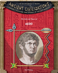 The Life and Times of Nero