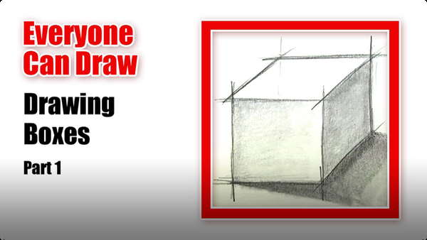 Drawing Boxes - Part 1