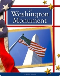 The Washington Monument