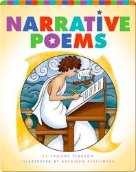 Narrative Poems