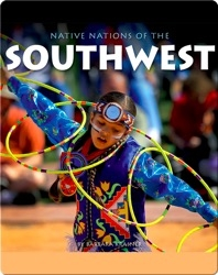 Native Nations of the Southwest