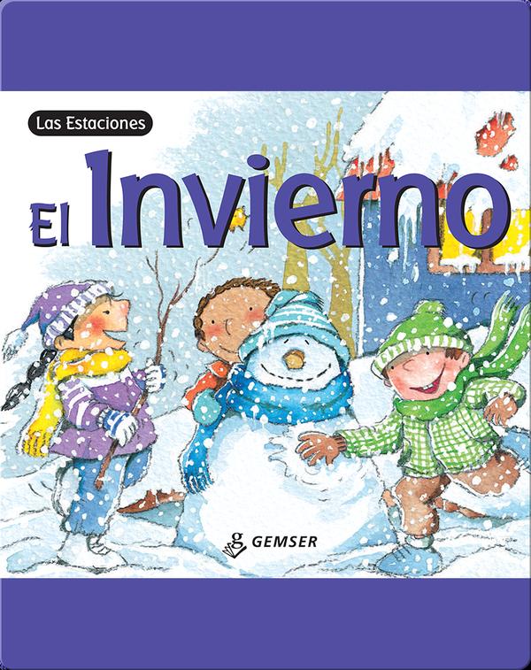El Invierno