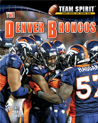 The Denver Broncos