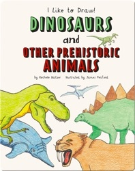 Dinosaurs and Other Prehistoric Animals