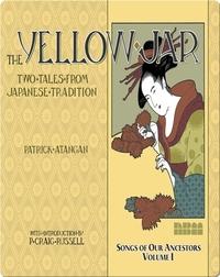 The Yellow Jar