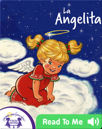 La Angelita