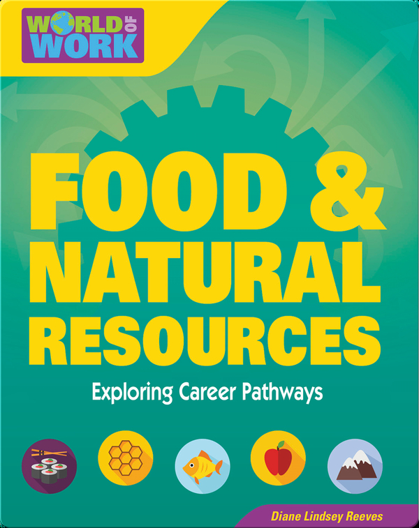 Food & Natural Resources