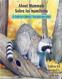 About Mammals / Sobre los mamiferos