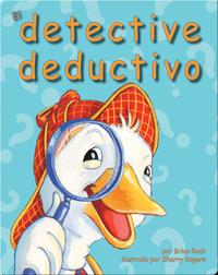 El detective deductivo