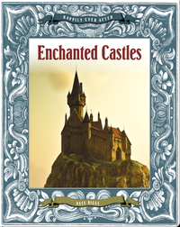 Enchanted Castles