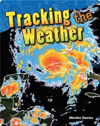 Tracking the Weather