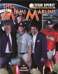 The Miami Marlins