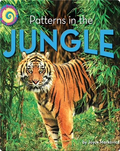 Patterns in the Jungle