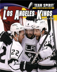 The Los Angeles Kings
