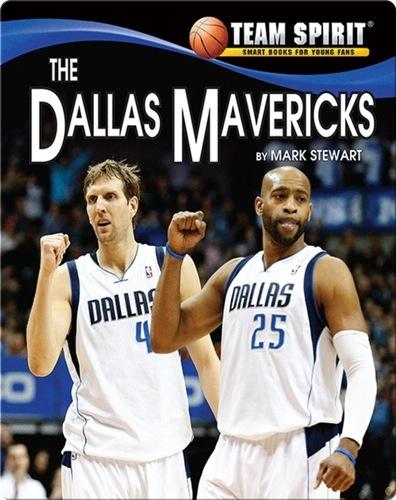 The Dallas Mavericks
