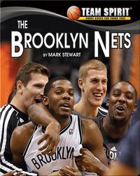 The Brooklyn Nets