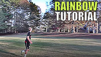 Rainbow | Tutorial
