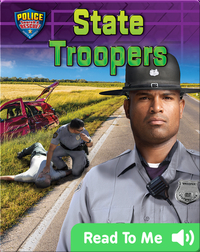 State Troopers