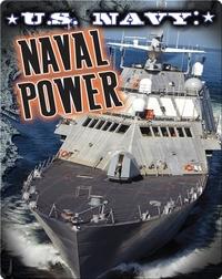 U.S. Navy: Naval Power