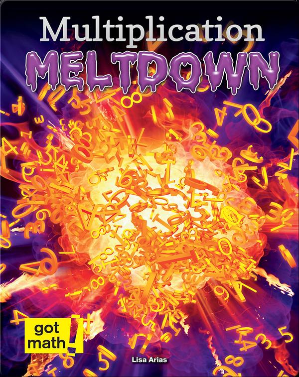 Multiplication Meltdown