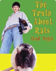 The Truth About Rats and Dogs