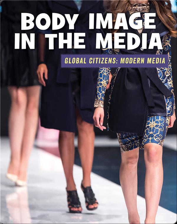 Body Image in the Media