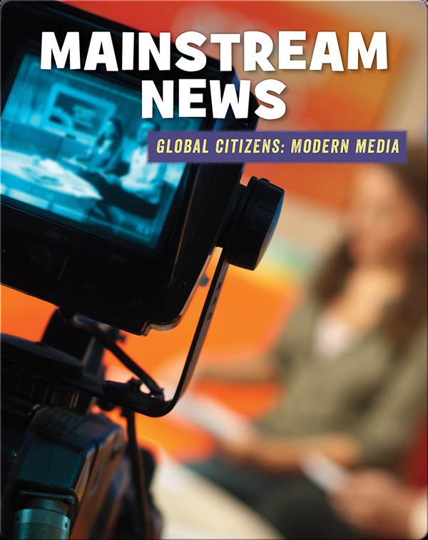 Mainstream News